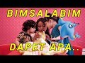 Lagu HOBBY BARU AUREL, ARSY & ARSYA   MENGERUK RUPIAH DARI SNACK ZAMAN NOW
