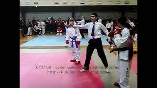 Таеквондо, таэквондо 2009, taekwondo itf, чемпионат, видео 09(Таеквондо, таеквон-до, таек-вон-до, таэквондо, таэк-вон-до, таэквон-до, тхэквондо, тхэквон-до, тхэк-вон-до,..., 2009-02-10T17:56:24.000Z)