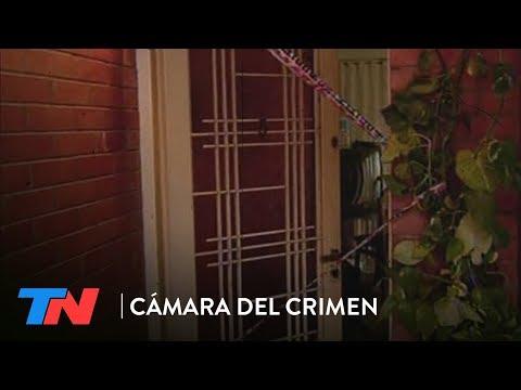 la-casa-del-horror-de-la-plata-|-cÁmara-del-crimen