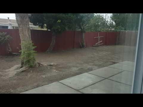 517 N Parkwood St. Anaheim, CA 92801 - TGN Property Management