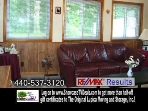 306 E  257th St  Helena Dragar Real Estate Showcase TV Lifestyles