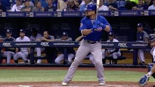 Kyle schwarber slow motion home run for the chicago cubs. antonelli baseball is #1 online resource instruction. we breakdown mechanical ...