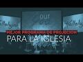 Mejor Programa de Proyeccion Para Iglesias - YouTube