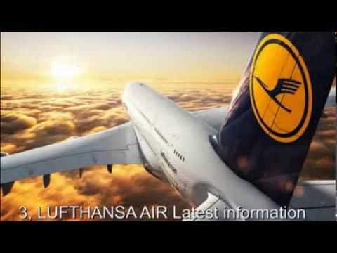 Lufthansa air stops servicing Eritrea