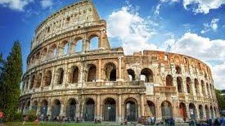 ДОСТОПРИМЕЧАТЕЛЬНОСТИ ИТАЛИИ.(ДОСТОПРИМЕЧАТЕЛЬНОСТИ ИТАЛИИ Италия… Великая, прекрасная, незабываемая и разная. Образованные люди всех..., 2014-10-15T01:01:20.000Z)