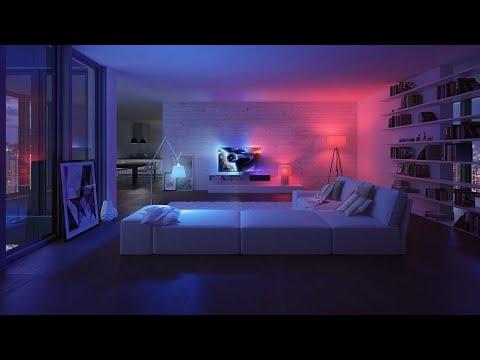 Top 3 Best Cheap Philips Hue Lights Reviews 2019