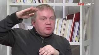 """Про фильм """"Крым. Путь на Родину"""""""