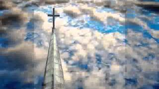 Betty Jean Robinson - Ride Out Your Storm.mpg