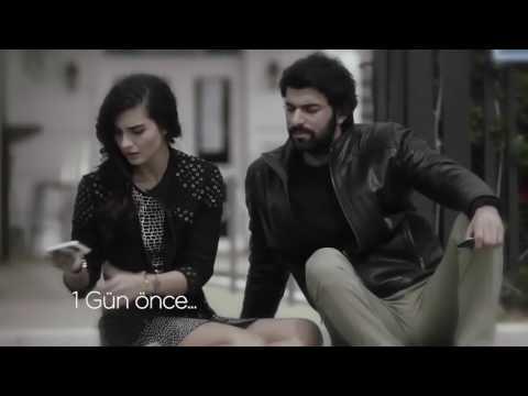 Kara Para Aşk - Episode 7 with english subtitles
