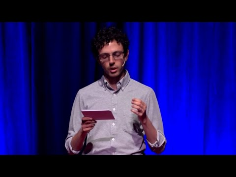 Fake news is about to get much worse. Here's a solution. | Aviv Ovadya | TEDxMileHigh
