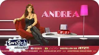 Andrea Berg – Das neue Album ist da!