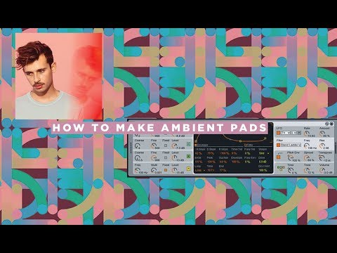 how to make ambien at home