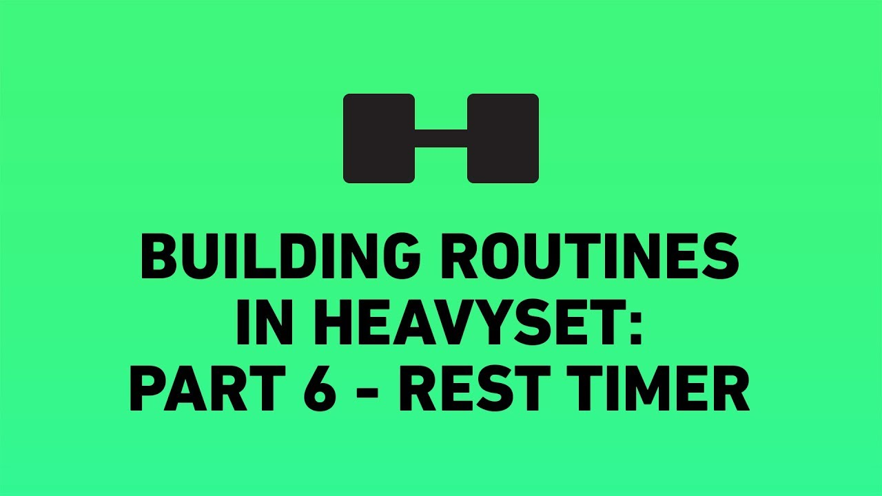 Interval Timer Seconds By Runloop On The App Store On Itunes