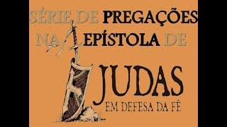 Judas 3a   Priorizando o que é Prioridade