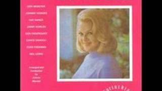 "Jo Stafford - ""Dream Of You"""