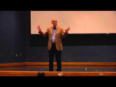Life Driven Purpose - Dan Barker - ReasonFest 2014