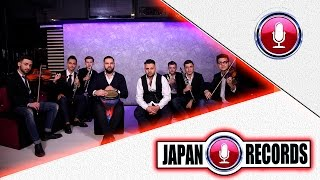 Ionut Printu - Mereu Impreuna Videoclip Official 2017