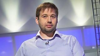 Tiu.ru: как вывести бизнес в интернет, не имея опыта