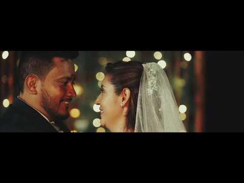 Trailer Boda Johan + Carolina
