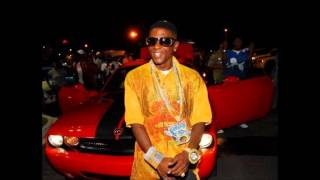 Gucci Mane ft. Lil Boosie - Night Time (Official)
