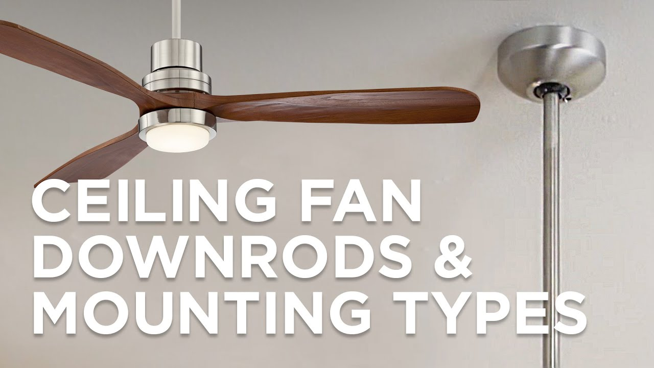 Best Ceiling Fans For Small Rooms Ceiling Fans Designer Looks New Ceiling Fan Designs Lamps Plus