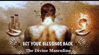 DIVINE  MASCULINE// WHERE U AT? / all zodiac signs/ twin flame/ MAIN ENERGY 8  in description box