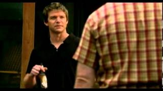 THE GLADES - SEASON 1 - TRAILER - OWN IT ON DVD