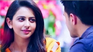 New Female Punjabi Bollywood Ringtone 2018 ll