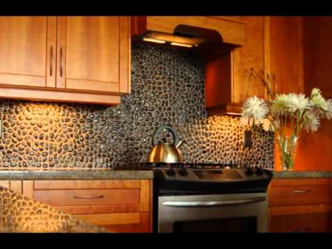 Tile U0026 Backsplash From Home Expo Design Center Part 98
