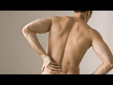 Remédio natural para dores  nos rins