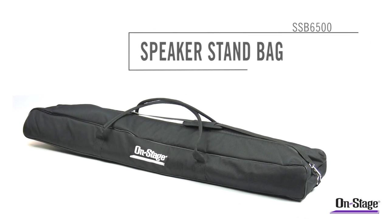 Speaker Stands Guitar Center Bruin Blog