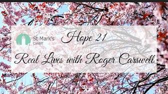 Hope 21