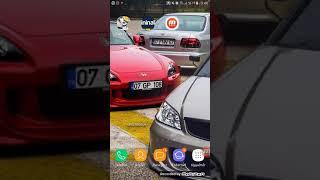 Android Nasil Sarki Ve Video Indirilir 2018
