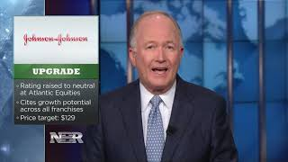 Nightly Business Report – October 16, 2019