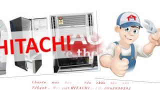 Điện Lạnh Song Long 3 - HCM - LH: 0963939395