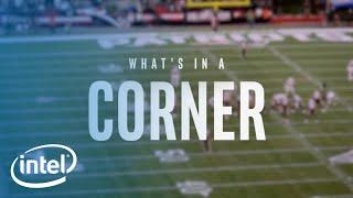 What's In A Corner | Intel