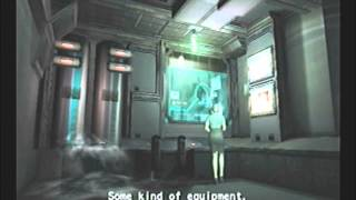 Resident Evil Outbreak File #2 - End of the Road Scenario (Easy)
