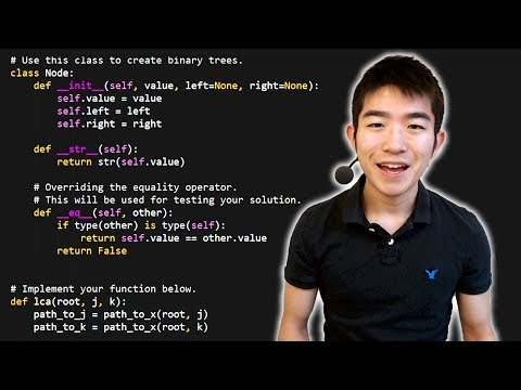 Python Tutorial for Absolute Beginners #1 - What Are Variabl