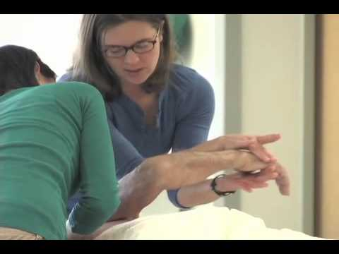 spalding-rehabilitation-hospital---physical-therapist