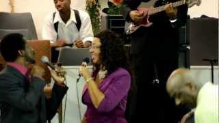 Download Rev.Walter and Marcella Rad<a href=