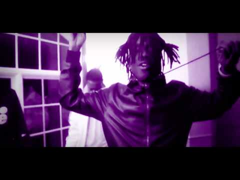 Chief Keef - First Day Out Chxp (Official Video) - DJ ORlGINAL