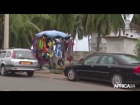 Togo, Les défis d'une urbanisation croissante