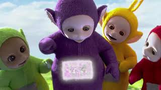 Teletubbies: Party Invitation and more! | 3 HOUR Compilation | Videos for Kids