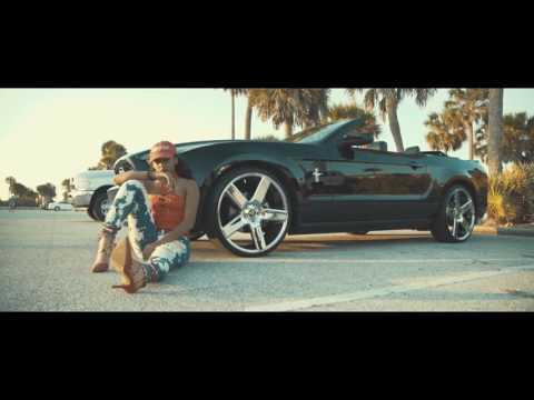 ChevyGurl - Skinny Jeans Feat. Sada James (Smash'em Entertainment)