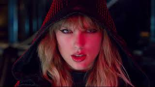 taylor-swift---ready-for-it-1hour