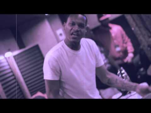 Slim 400 - In My Hood (Official Music Video)