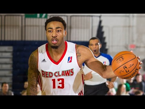Celtics Rookie James Young drops 31 points vs. Fort Wayne Mad Ants