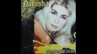 Natusha  - Grandes Éxitos