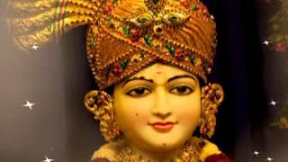 Swaminarayan Amritvani (Complete & Peaceful)