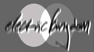 Jark Prongo - Rocket Base (Westbams Electric Kingdom Mix)